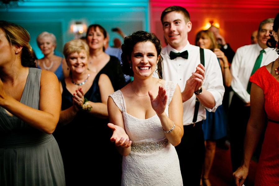 colonnade-hotel-boston-wedding-30