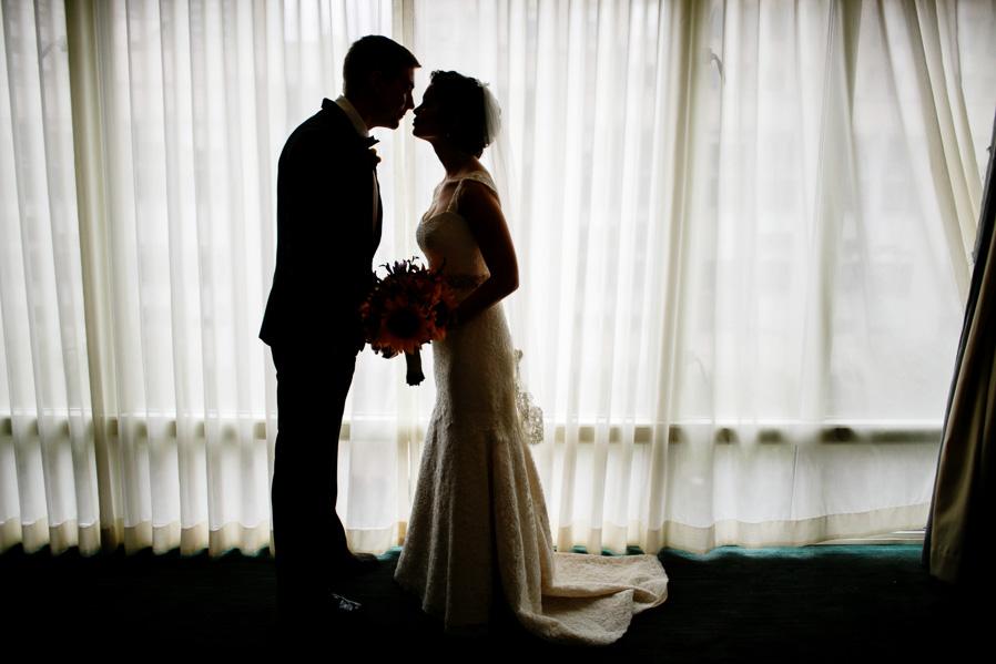 colonnade-hotel-boston-wedding-31