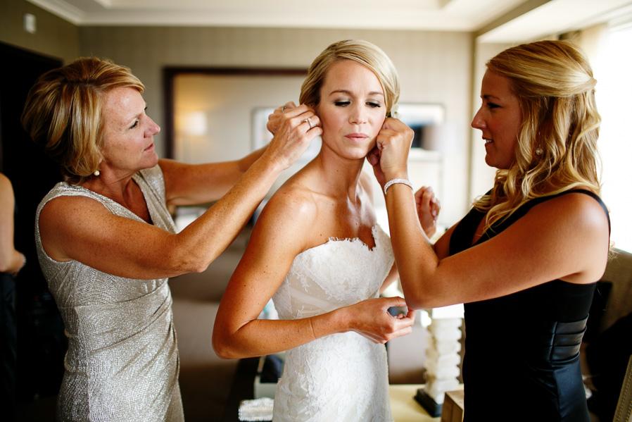 liberty-hotel-wedding-photo-03