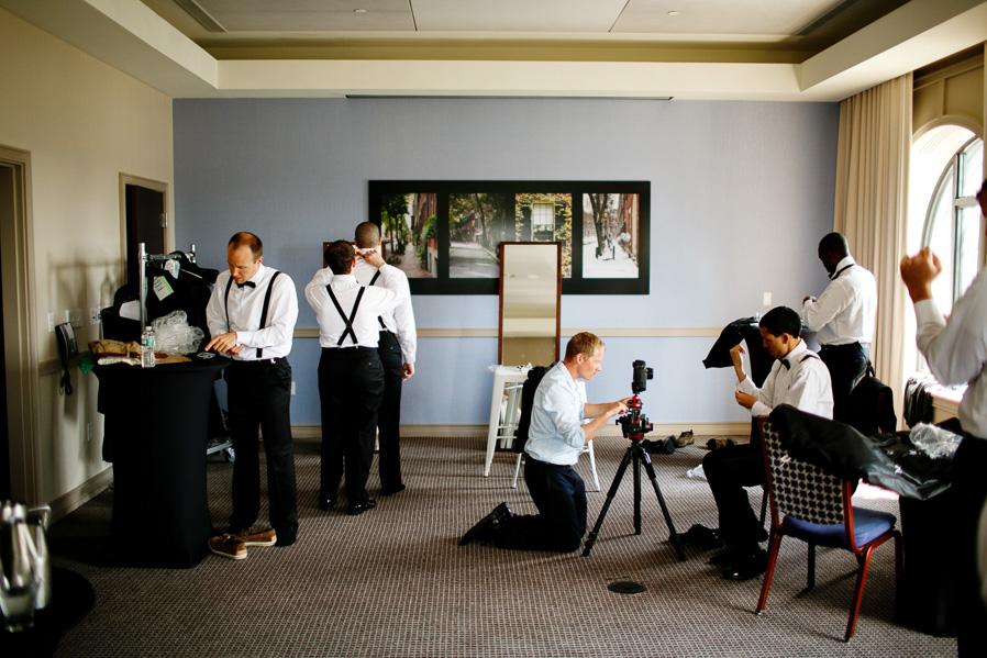 liberty-hotel-wedding-photo-04