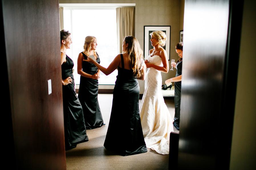 liberty-hotel-wedding-photo-05