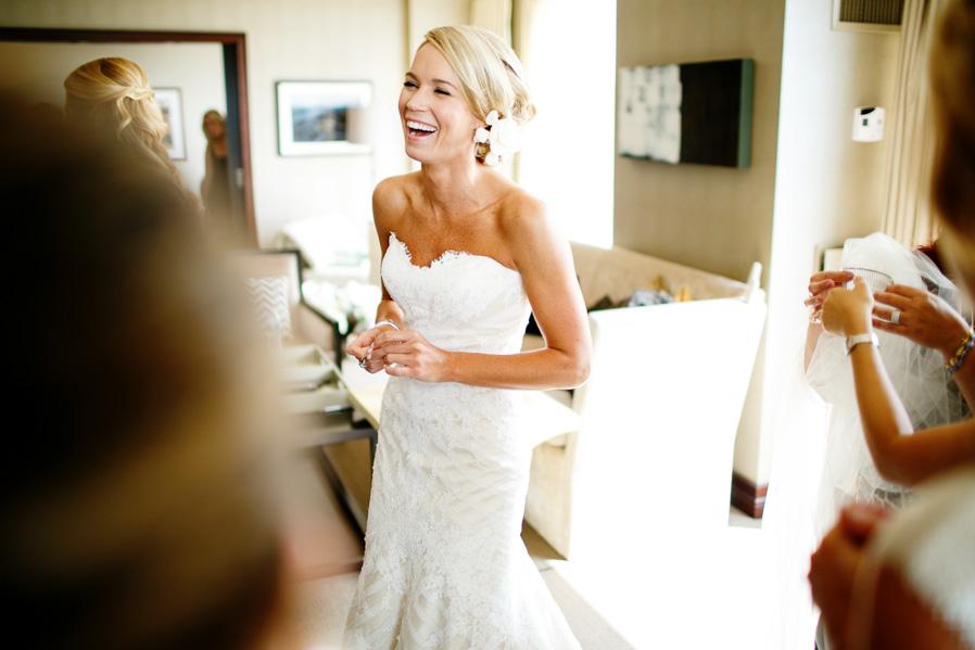liberty-hotel-wedding-photo-06
