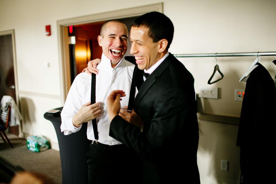 liberty-hotel-wedding-photo-07