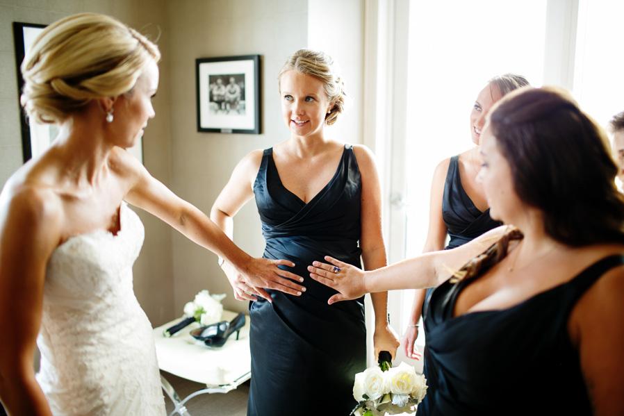 liberty-hotel-wedding-photo-08