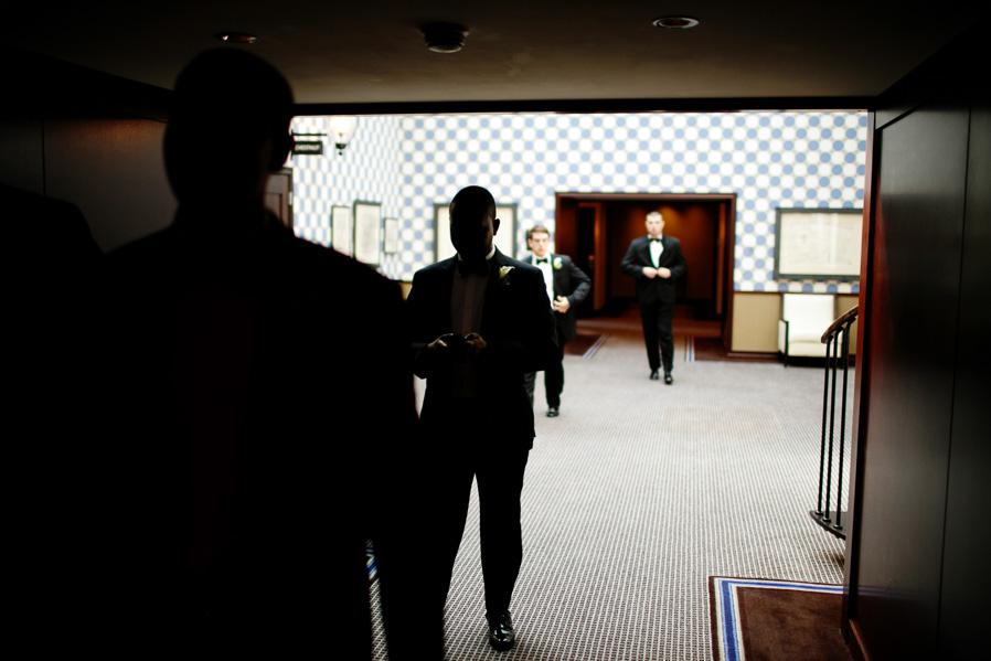 liberty-hotel-wedding-photo-09