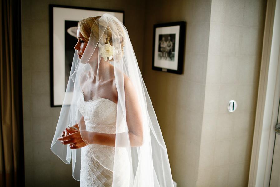 liberty-hotel-wedding-photo-10