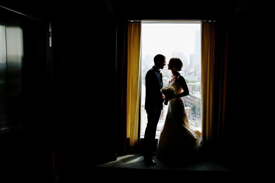 liberty-hotel-wedding-photo-11