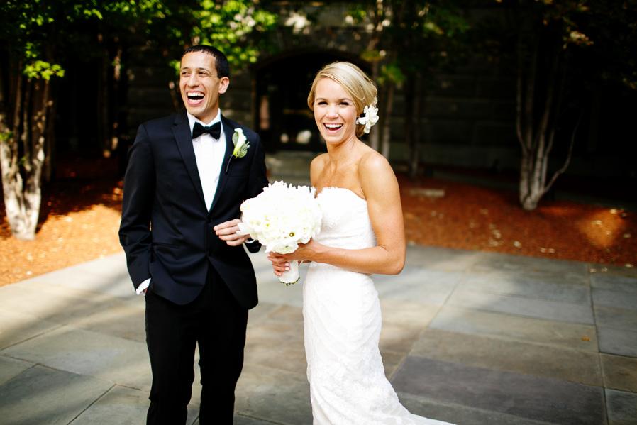 liberty-hotel-wedding-photo-12