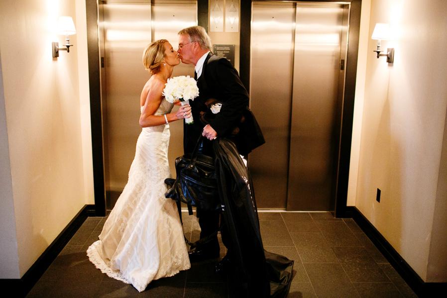 liberty-hotel-wedding-photo-13