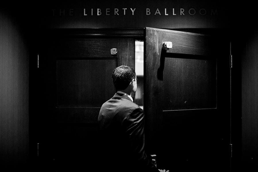 liberty-hotel-wedding-photo-14