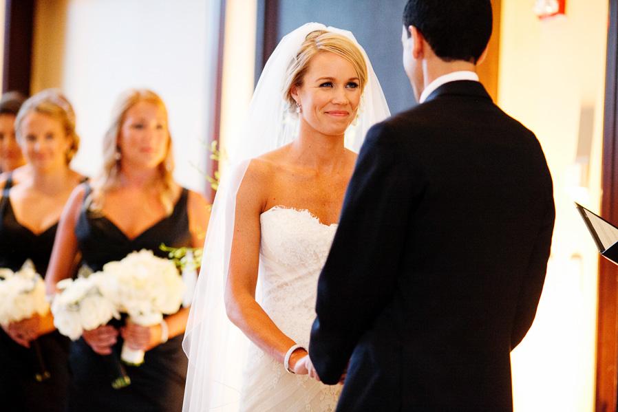 liberty-hotel-wedding-photo-15