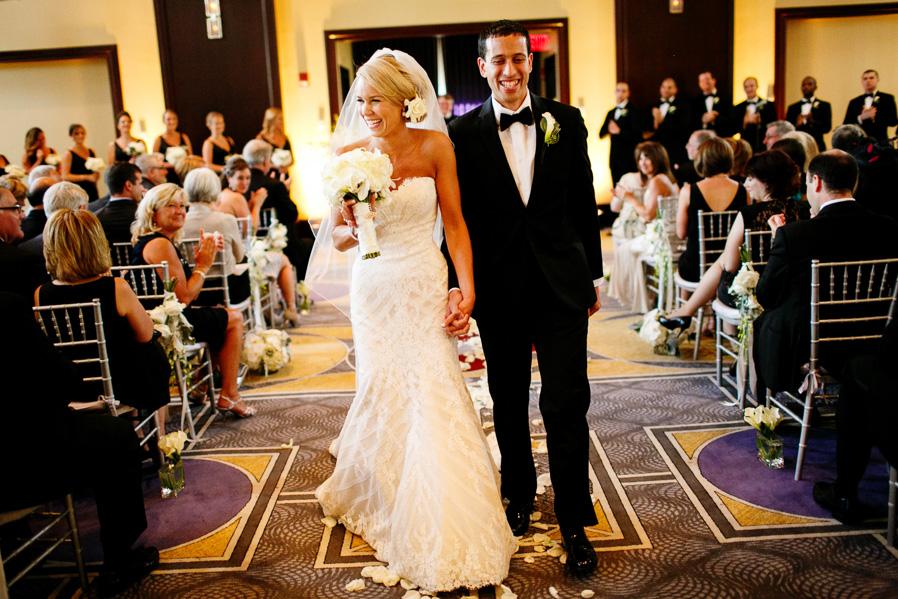 liberty-hotel-wedding-photo-16