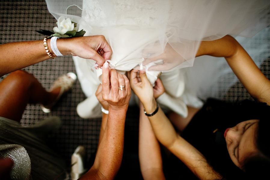 liberty-hotel-wedding-photo-17
