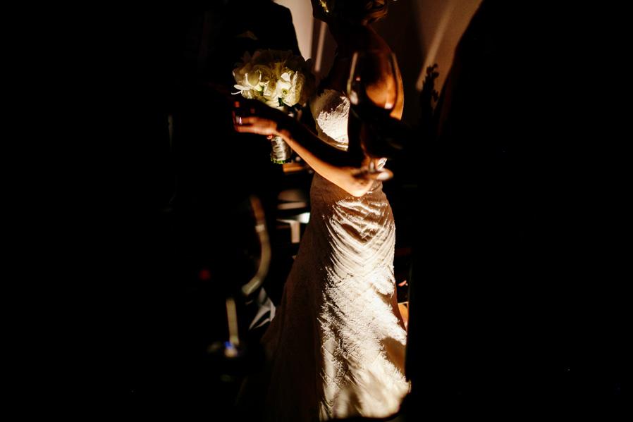 liberty-hotel-wedding-photo-19