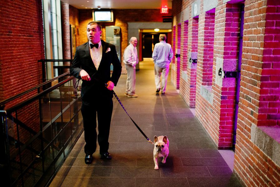 liberty-hotel-wedding-photo-20
