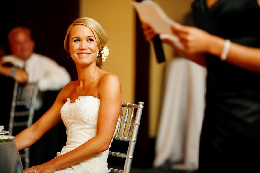 liberty-hotel-wedding-photo-22