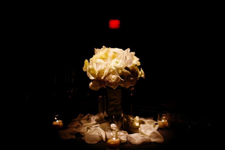 liberty-hotel-wedding-photo-24