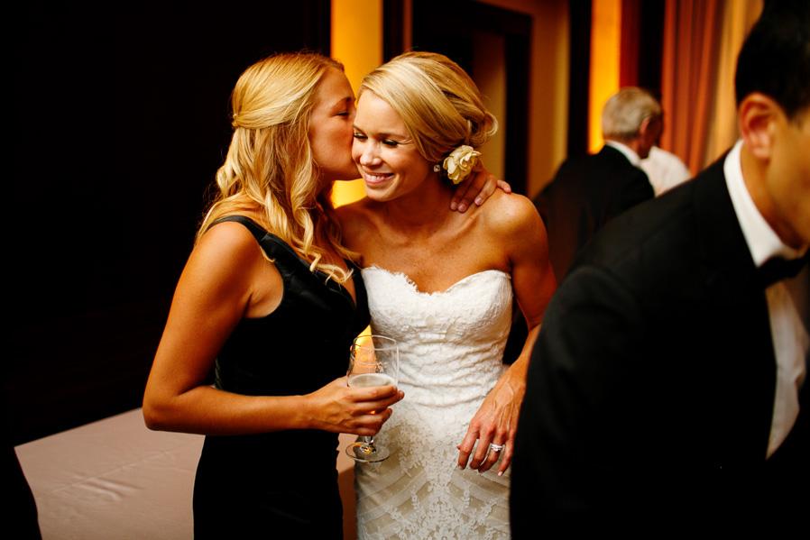 liberty-hotel-wedding-photo-26