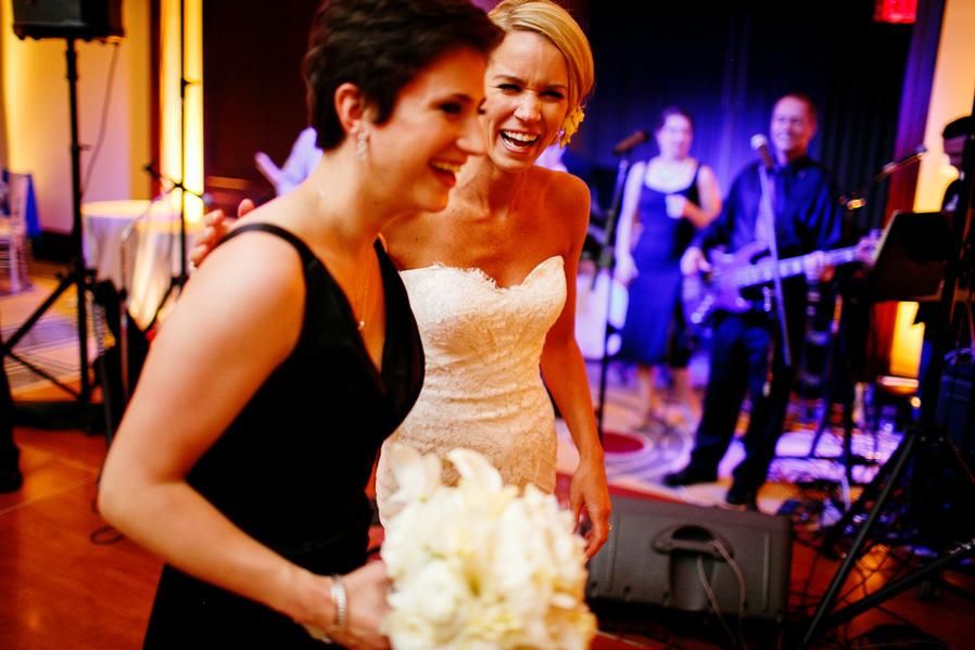 liberty-hotel-wedding-photo-28