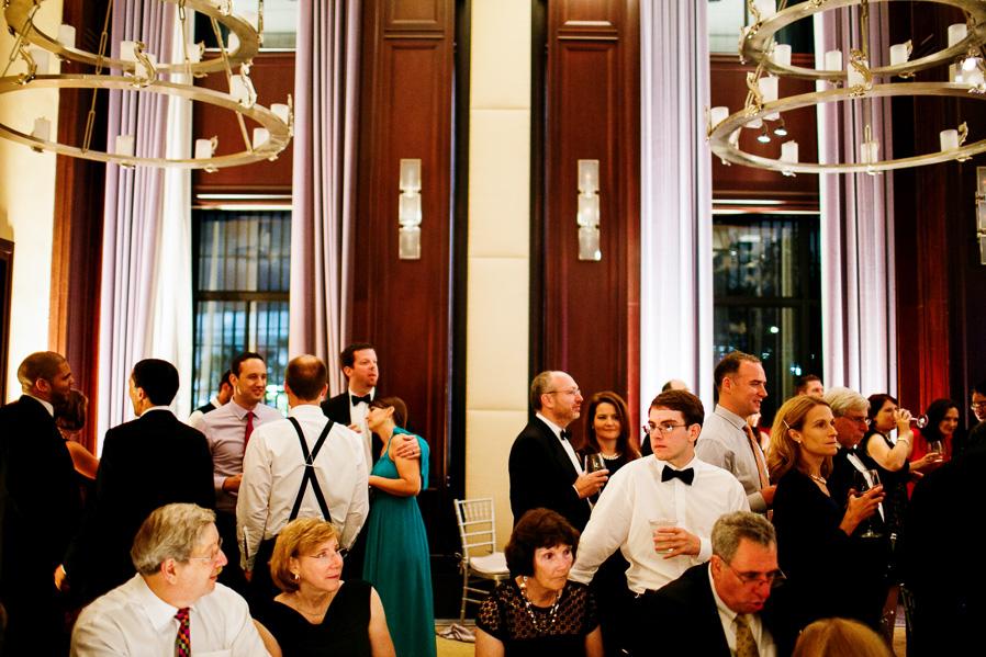liberty-hotel-wedding-photo-30