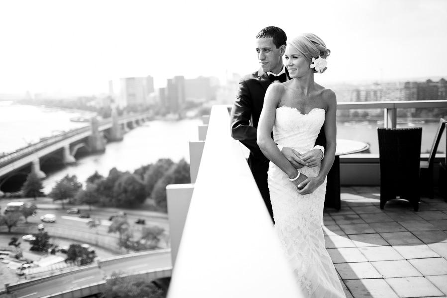 liberty-hotel-wedding-photo-32