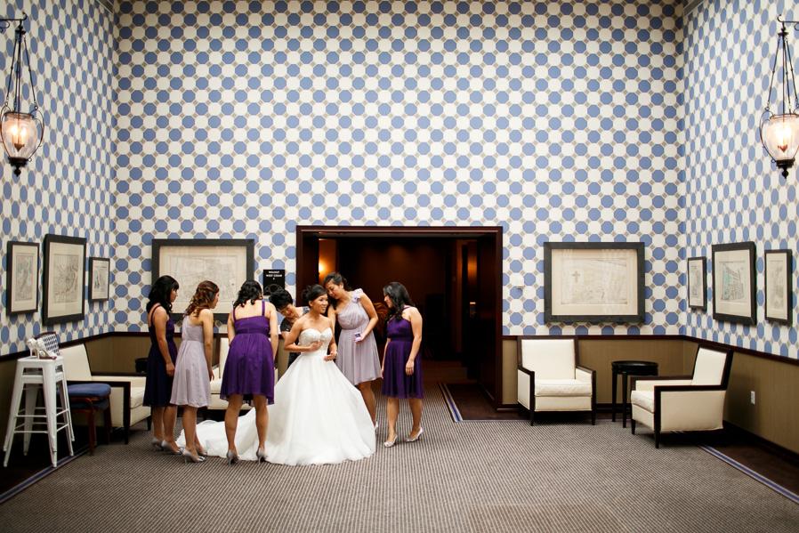 liberty-hotel-wedding-05