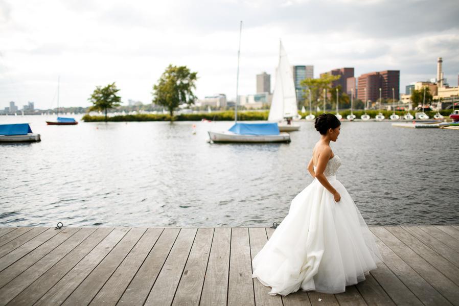 liberty-hotel-wedding-10