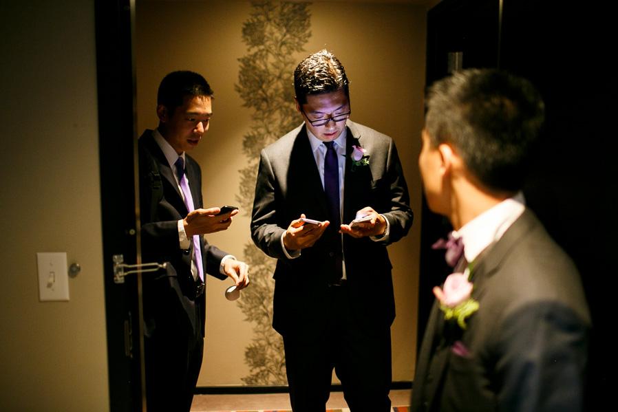 liberty-hotel-wedding-12