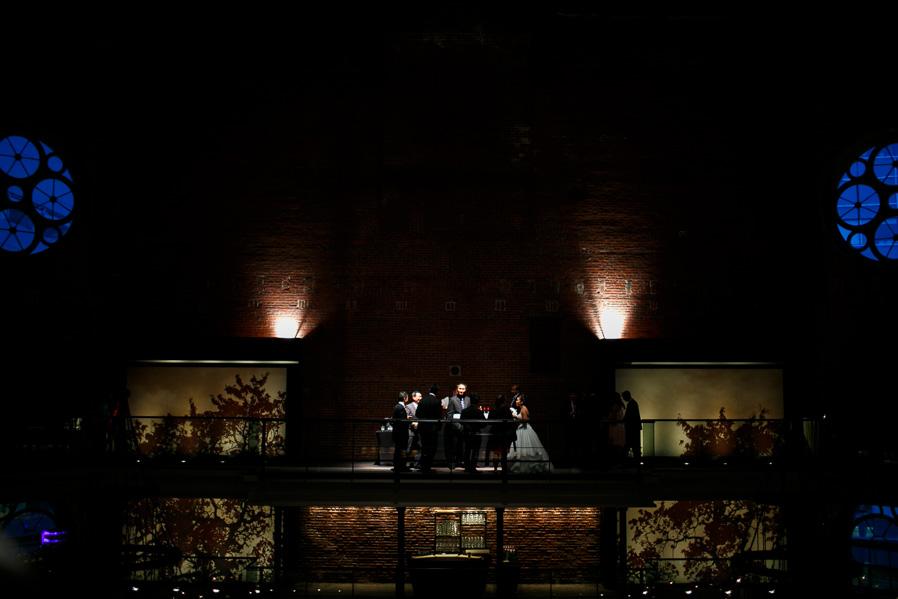 liberty-hotel-wedding-15