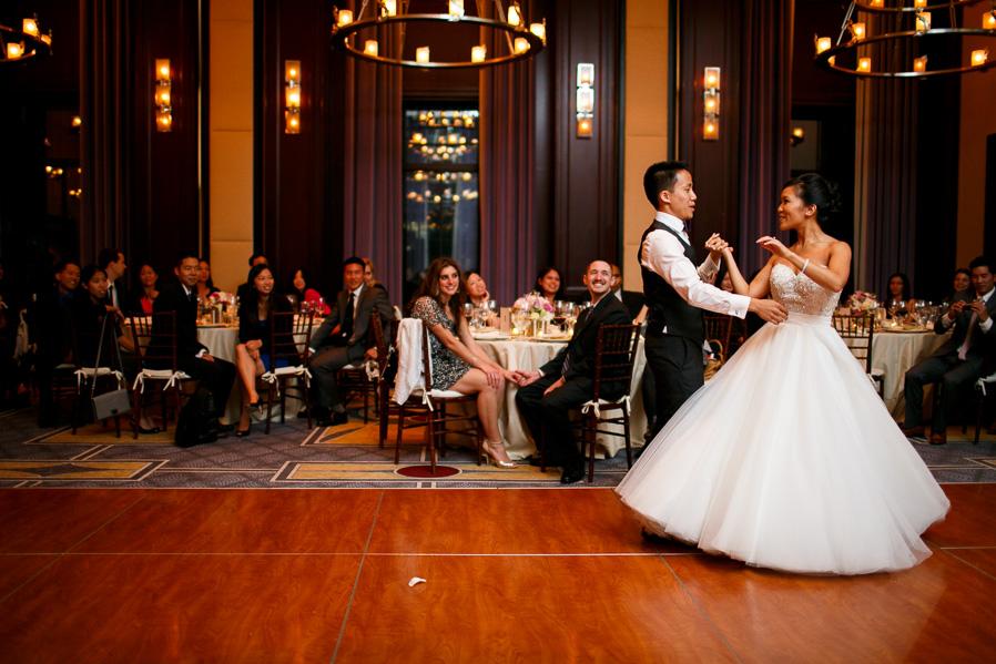 liberty-hotel-wedding-17