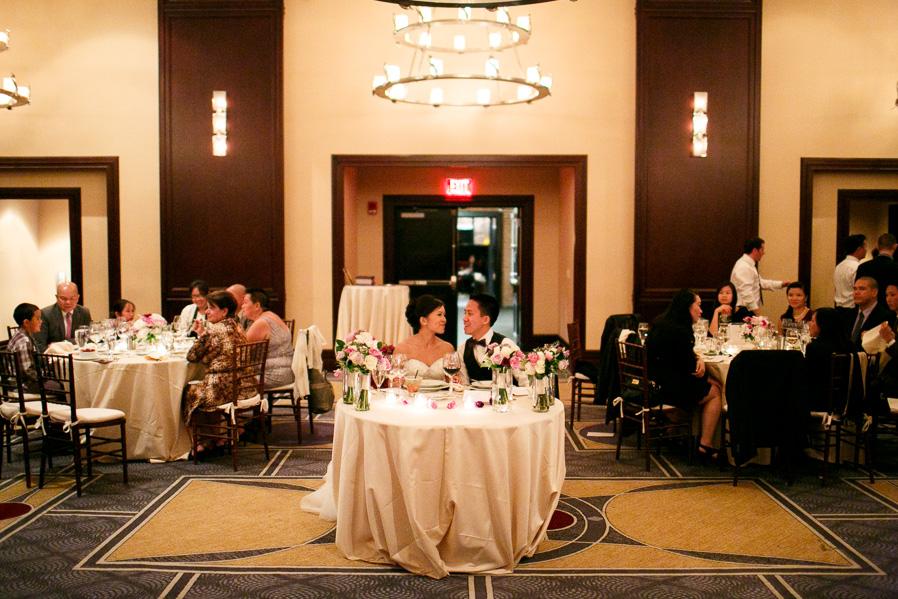 liberty-hotel-wedding-21