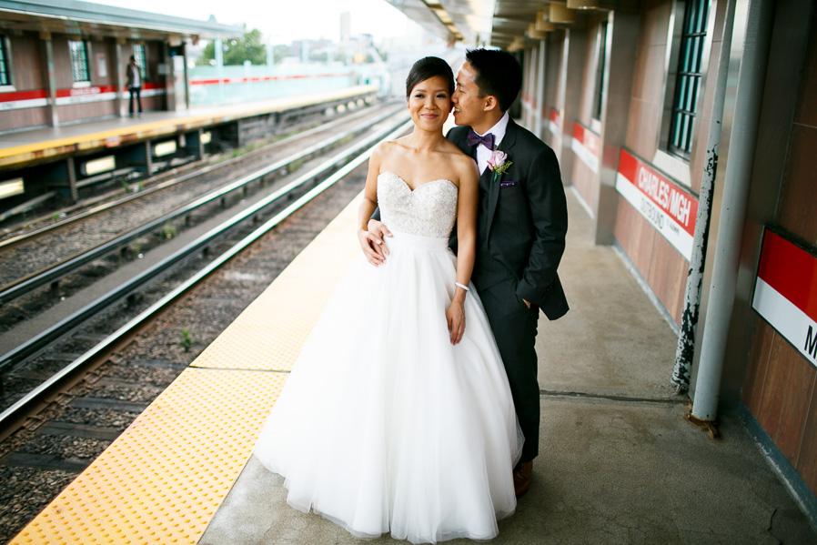 liberty-hotel-wedding-24