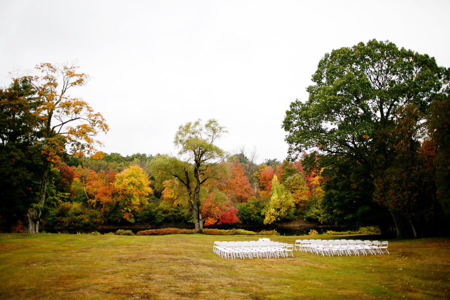 needham-backyard-wedding-01
