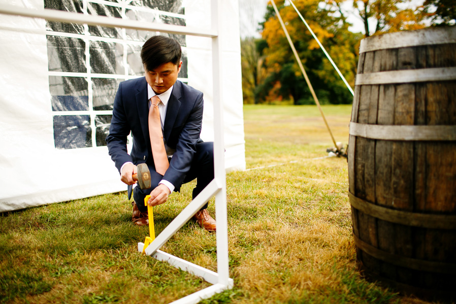 needham-backyard-wedding-05