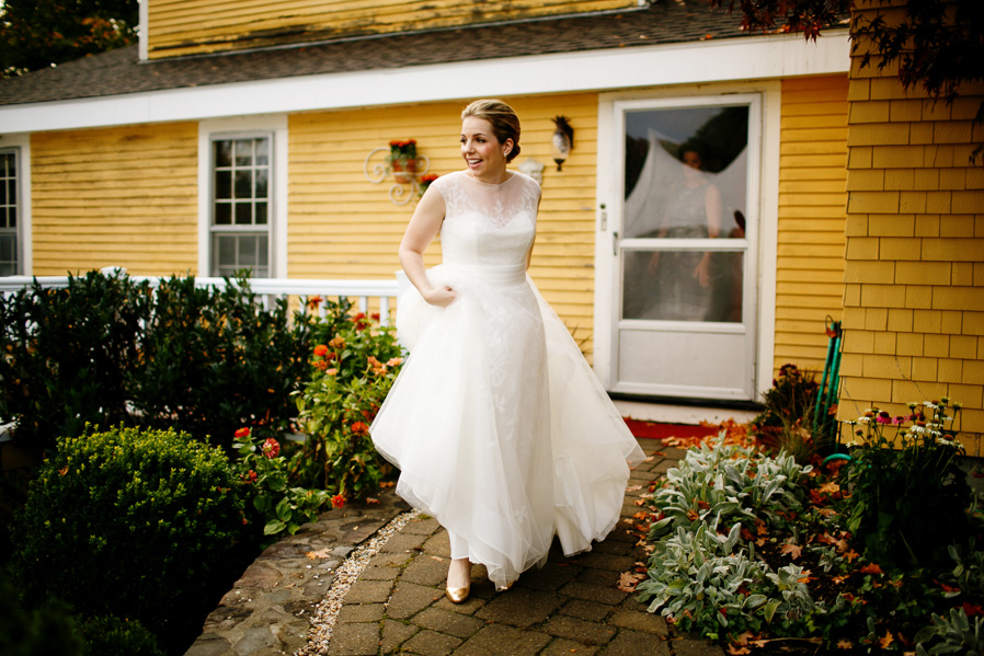 needham-backyard-wedding-07
