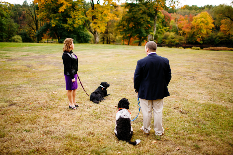 needham-backyard-wedding-12