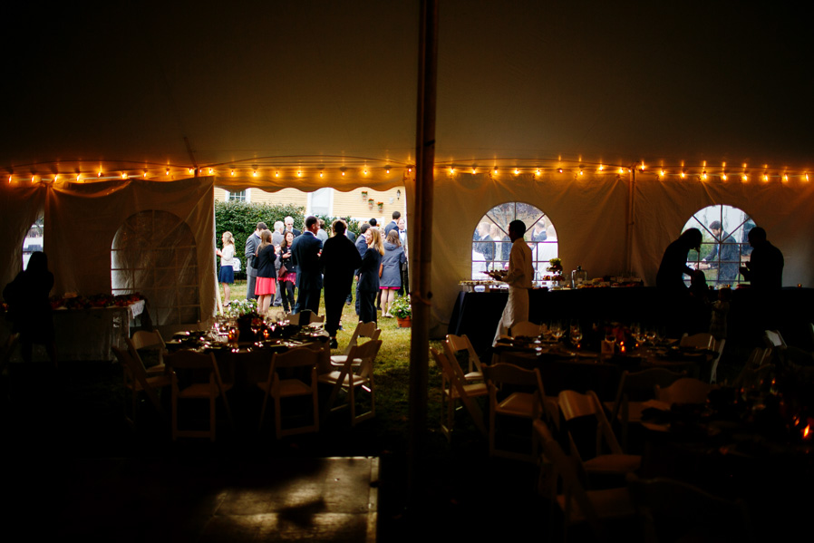 needham-backyard-wedding-18