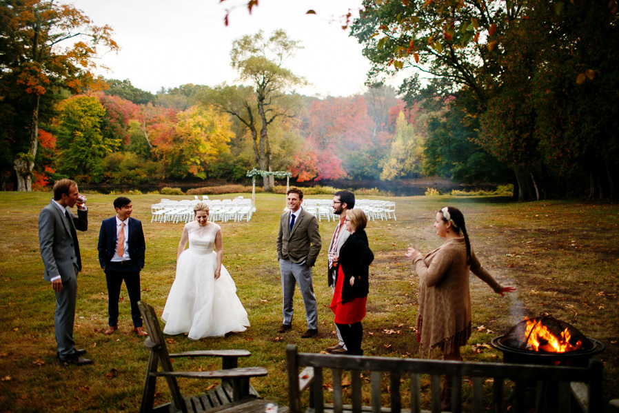 needham-backyard-wedding-20