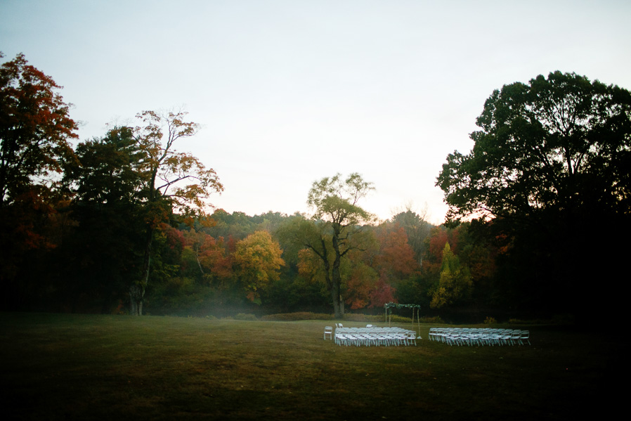 needham-backyard-wedding-23