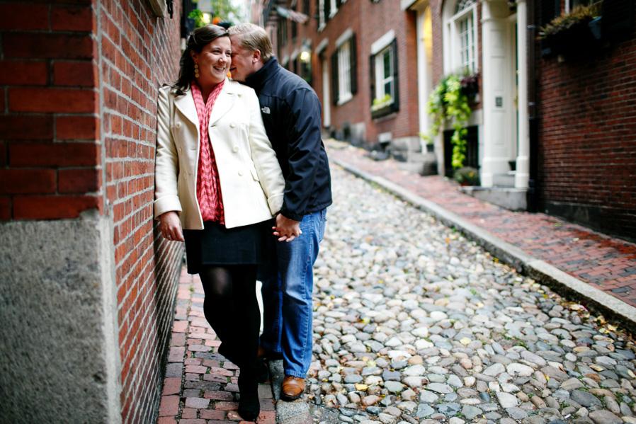 boston-engagement-session-04