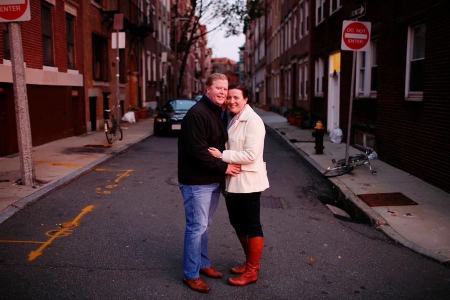 boston-engagement-session-08