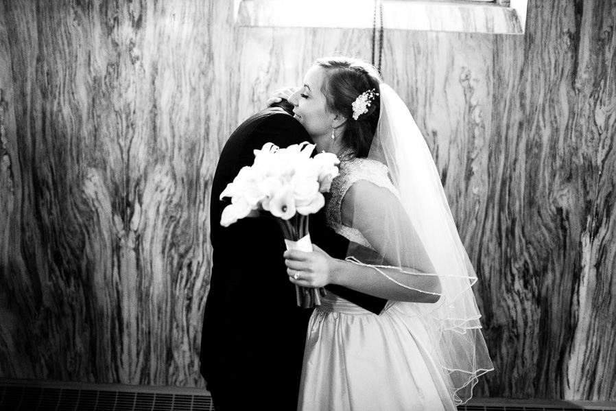 le-meridien-cambridge-wedding-15