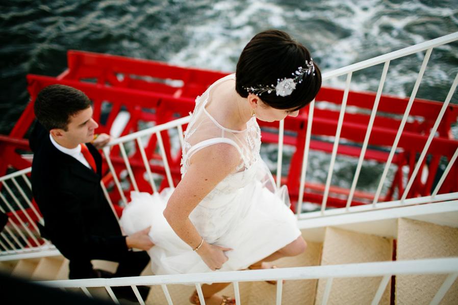 indian-river-queen-wedding-26