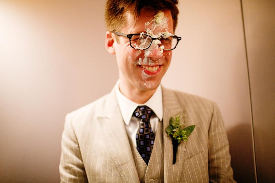 boston-wedding-photography-03