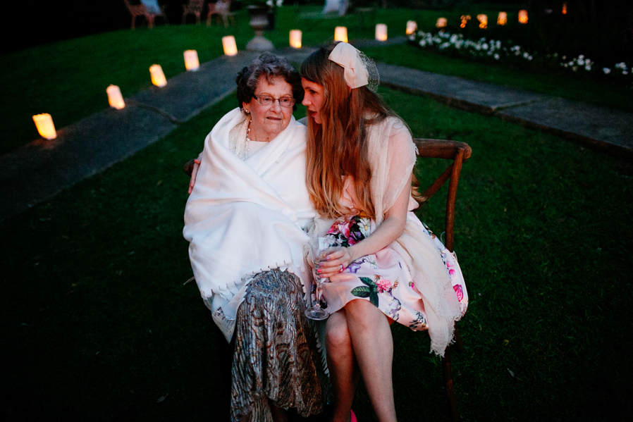 boston-wedding-photography-08