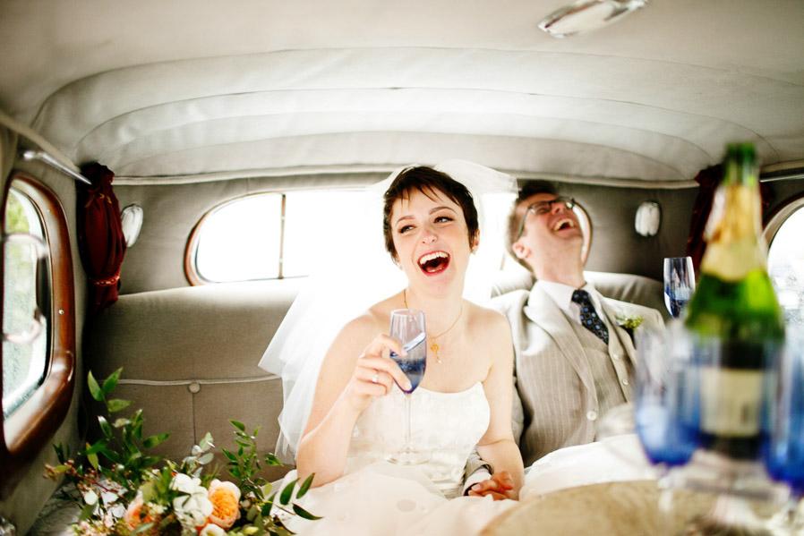 boston-wedding-photography-09