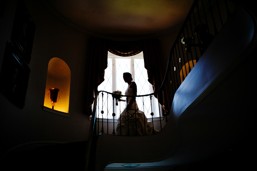 boston-wedding-photography-10