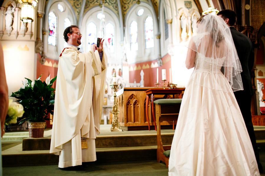 boston-wedding-photography-12