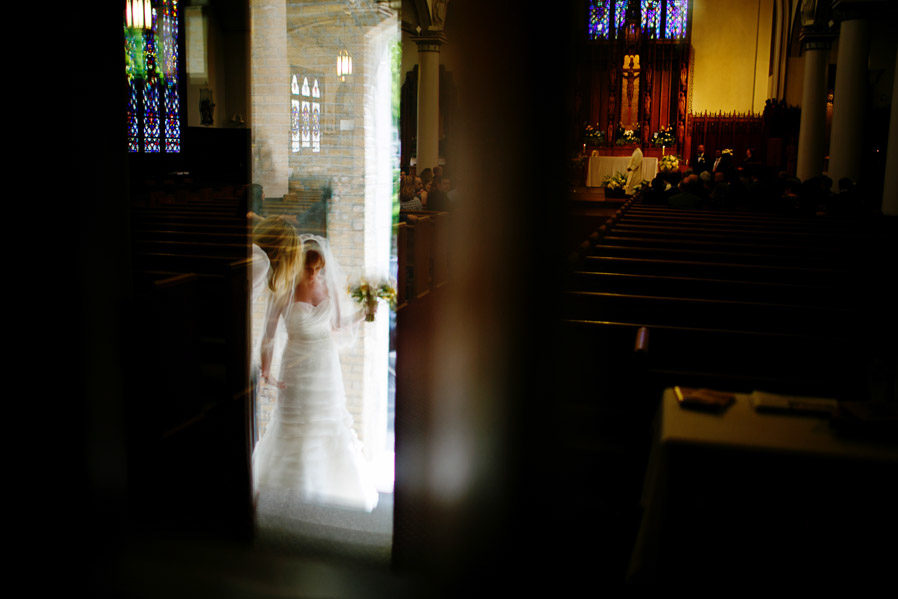 boston-wedding-photography-18