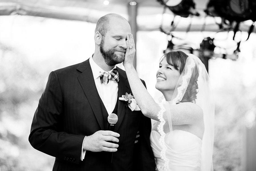 boston-wedding-photography-19